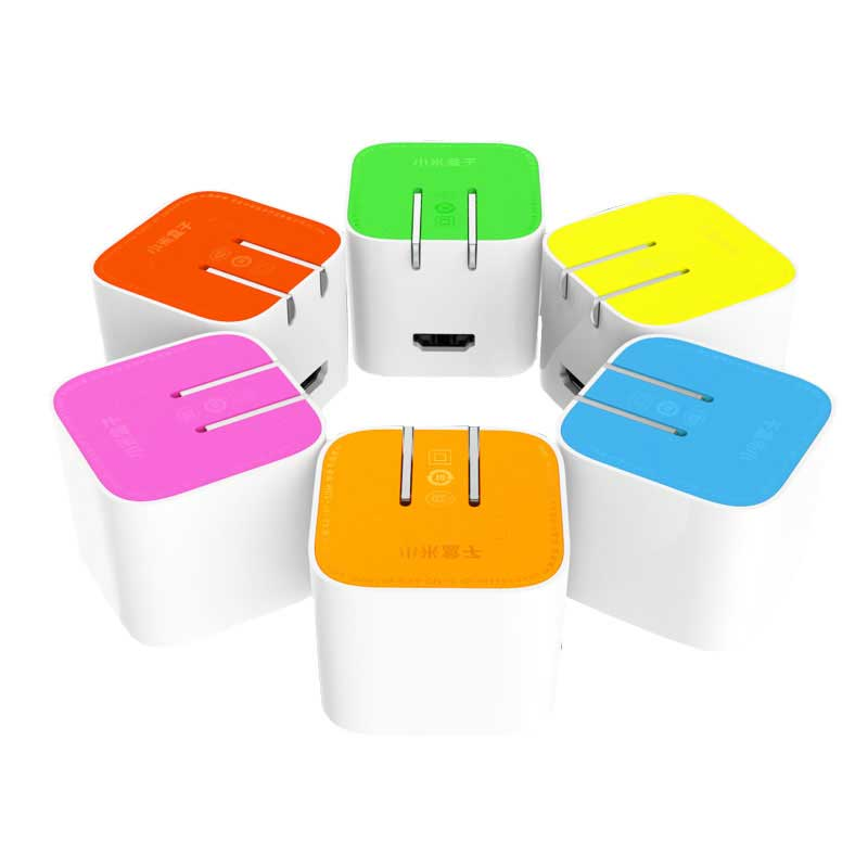 Xiaomi mi box mini - Ítem4