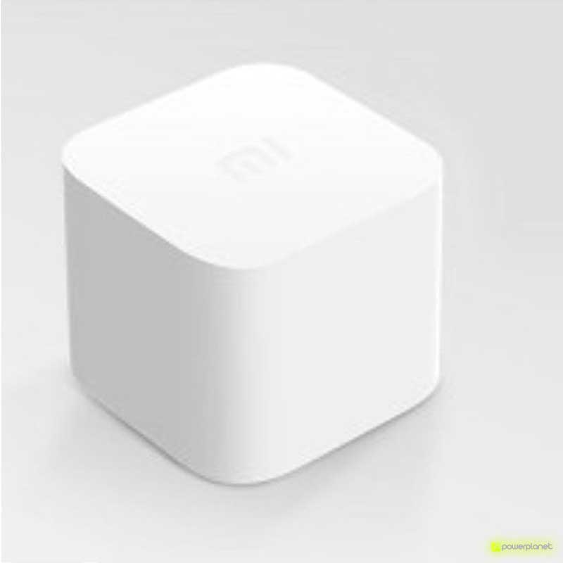 Xiaomi mi box mini - Ítem2