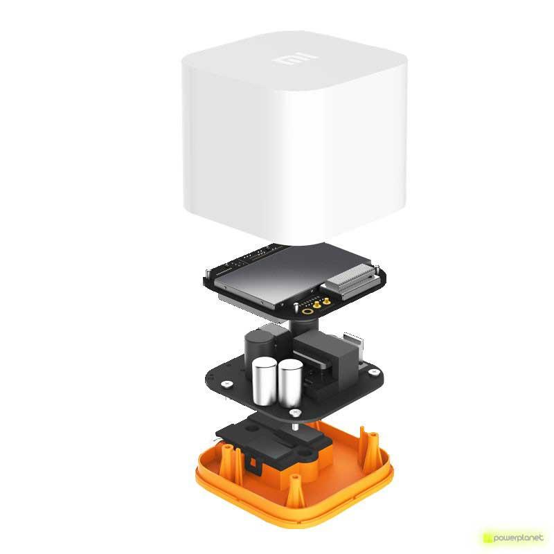 Xiaomi Mi Box Mini - Item5