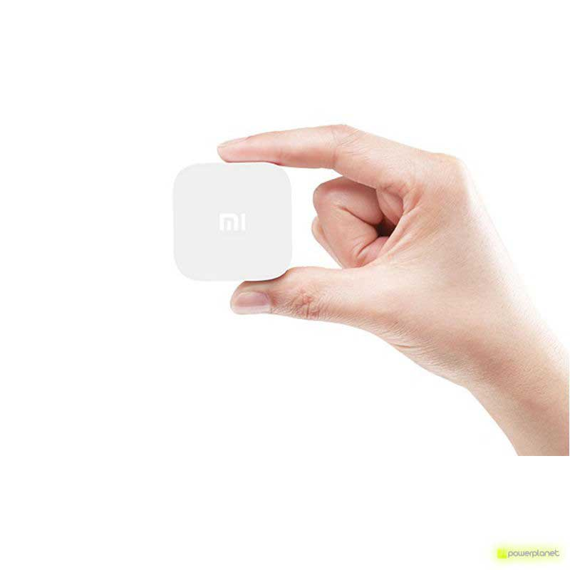 Xiaomi mi box mini - Ítem