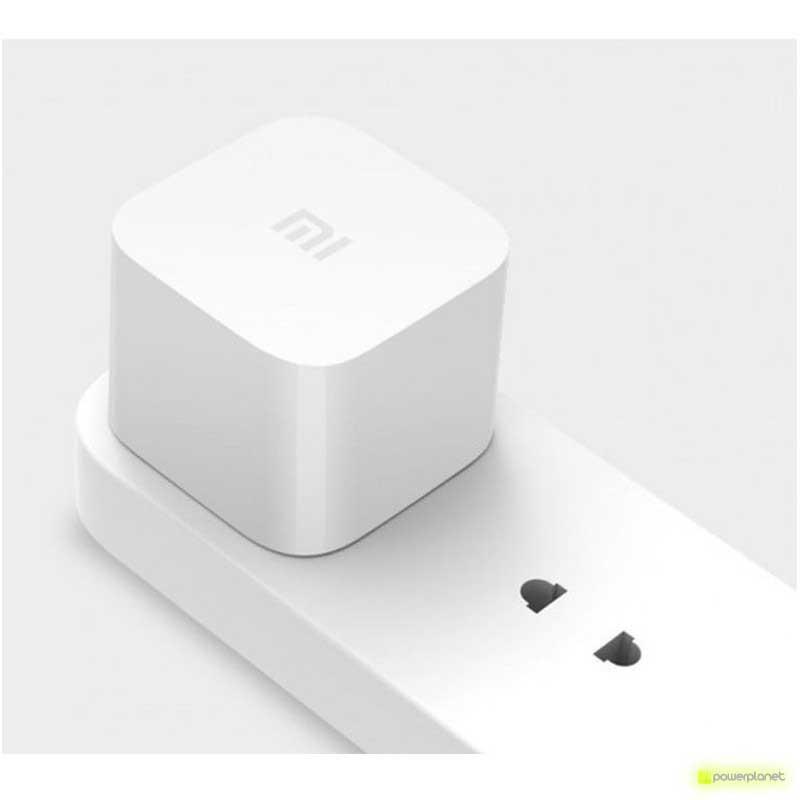 Xiaomi Mi Box Mini - Item3