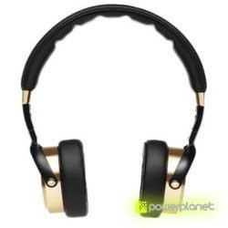 Xiaomi Mi Headphones - Ítem1