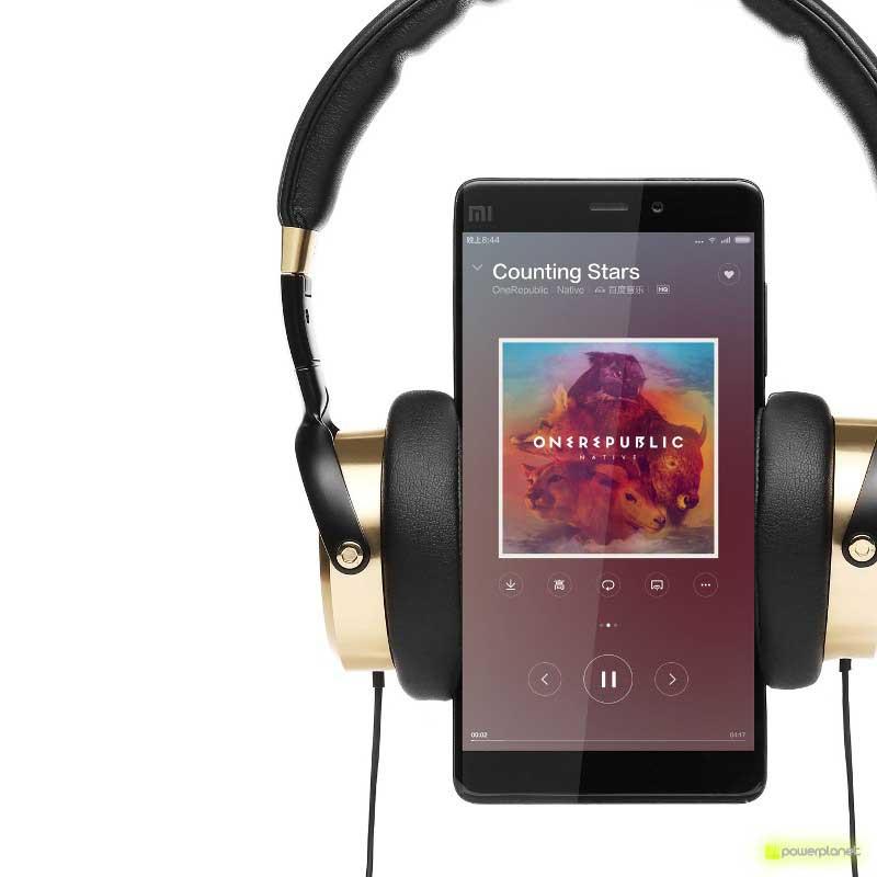Xiaomi Mi Headphones - Ítem3
