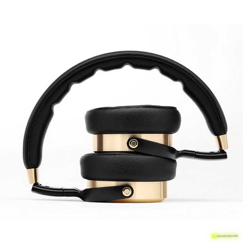 Xiaomi Mi Headphones - Ítem4