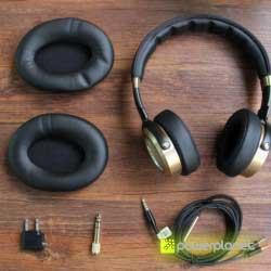 Xiaomi Mi Headphones - Ítem8