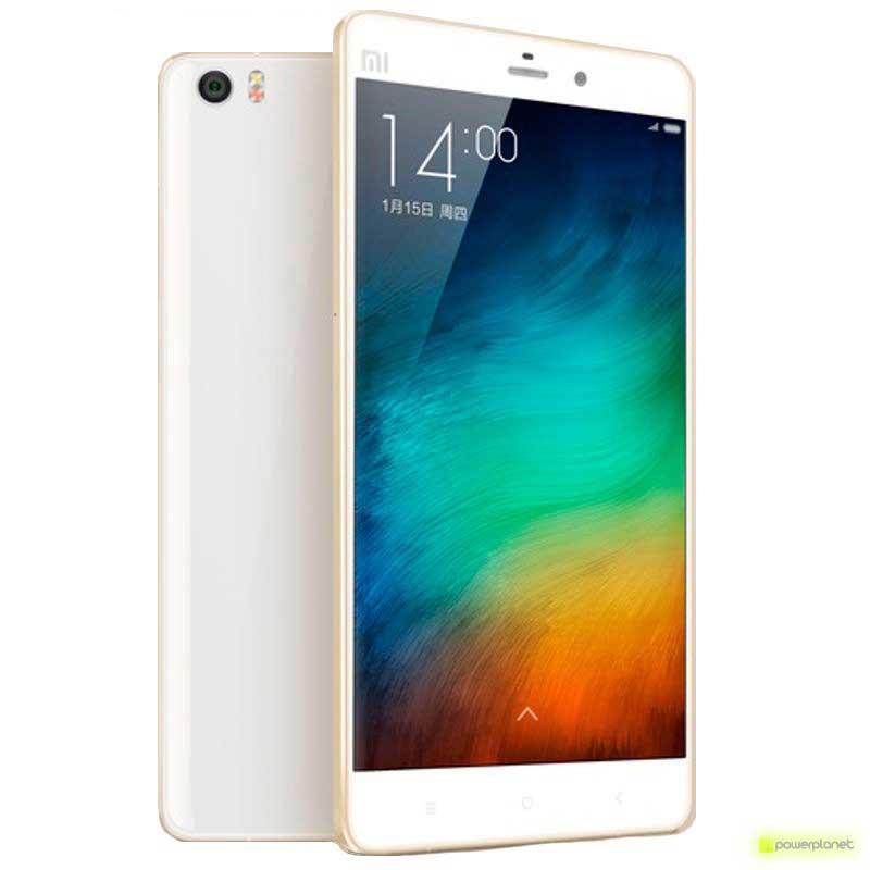 Xiaomi Mi Note - Ítem1