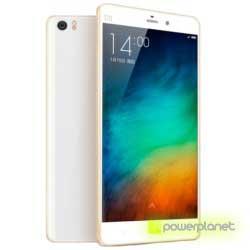 Xiaomi Mi Note - Item1