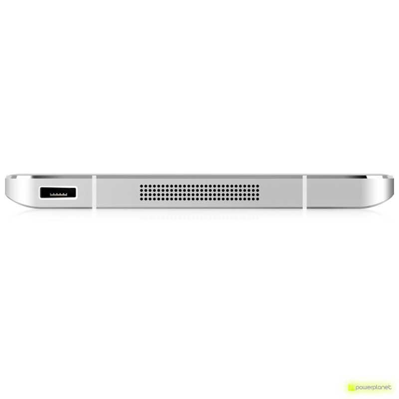 Xiaomi Mi Note - Ítem4
