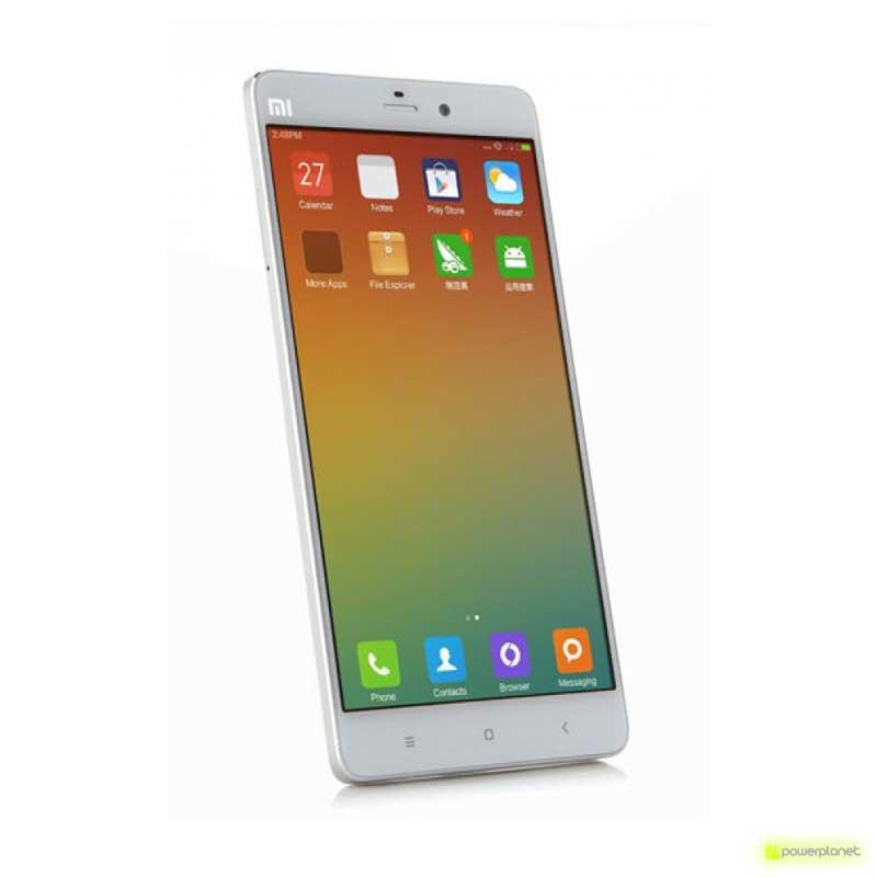 Xiaomi Mi Note - Item5