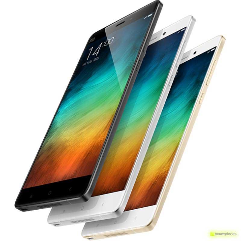 Xiaomi Mi Note - Item3
