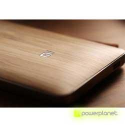Xiaomi Mi Note Bamboo - Item3