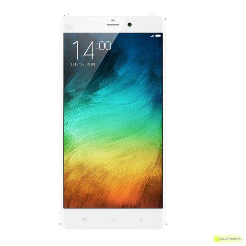 Xiaomi Mi Note Pro - Ítem2