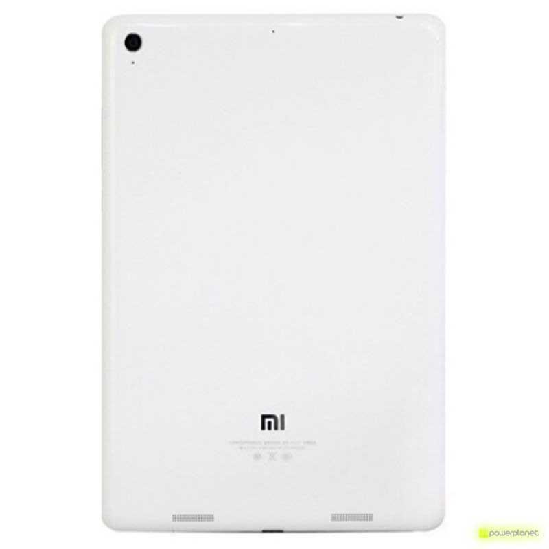 Xiaomi MiPad - Ítem1