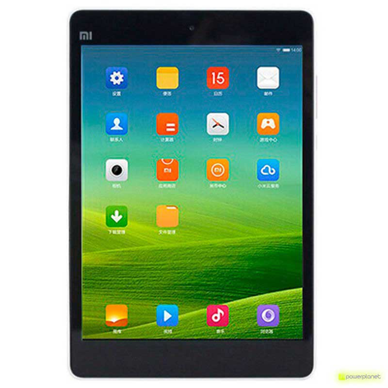 Xiaomi MiPad 64GB - Item