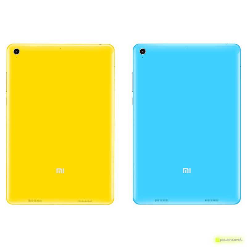 Xiaomi MiPad - Ítem4