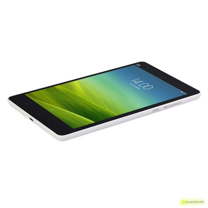 Xiaomi MiPad - Ítem5