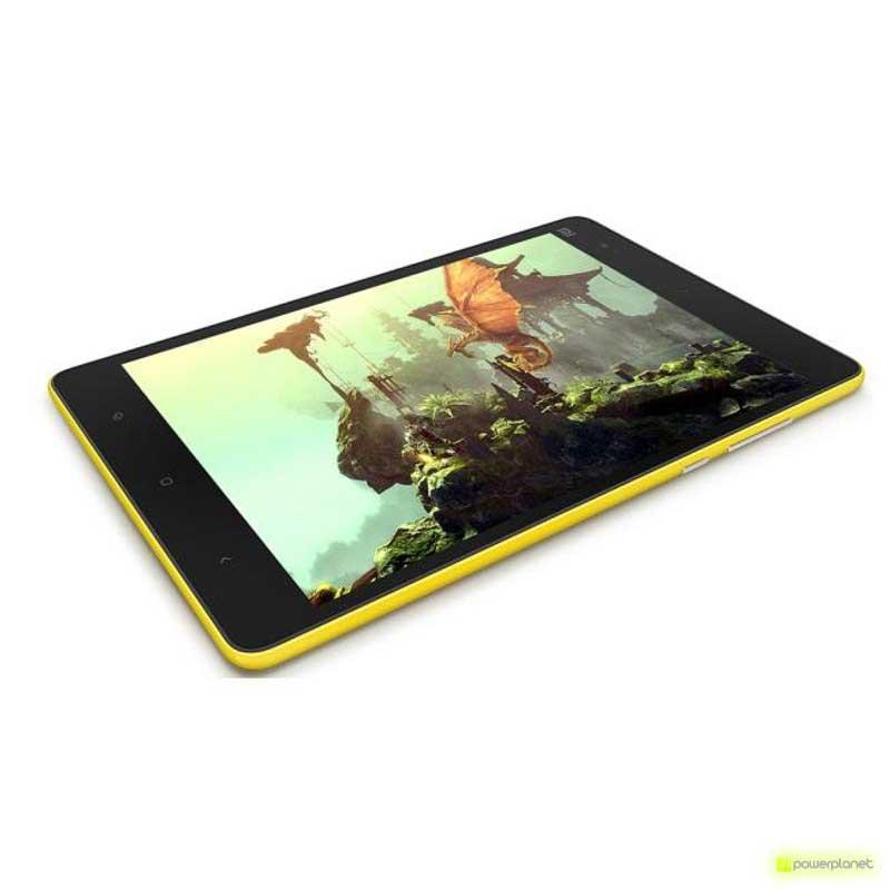 Xiaomi MiPad - Ítem6
