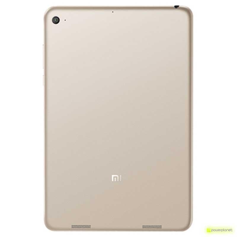 Xiaomi MiPad 2 64GB - Item1