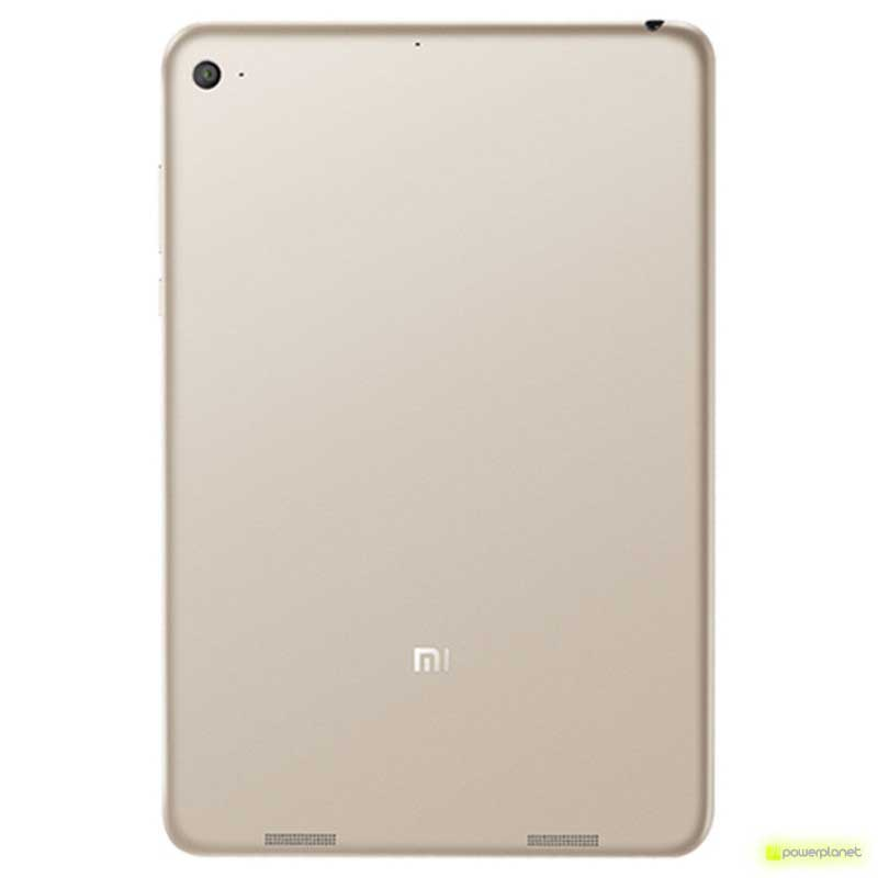 Xiaomi Mi Pad 2 64GB Windows - Item1