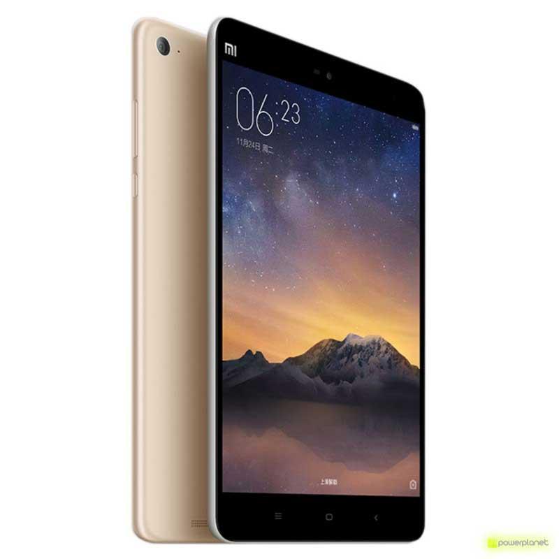 Xiaomi MiPad 2 64GB - Item2