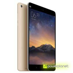 Xiaomi Mipad 2 - Item2