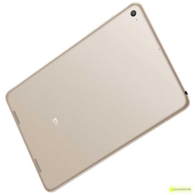 Xiaomi MiPad 2 64GB - Item3