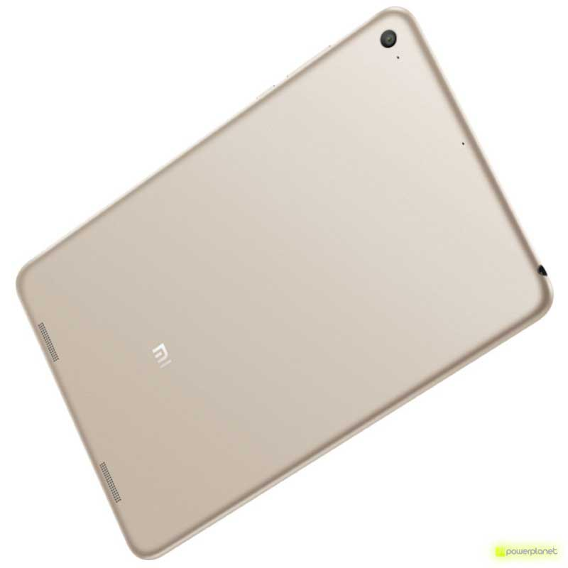 Xiaomi Mi Pad 2 64GB Windows - Item3