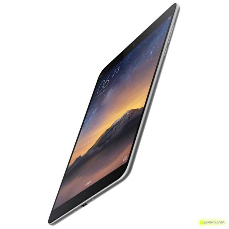 Xiaomi MiPad 2 64GB - Item4