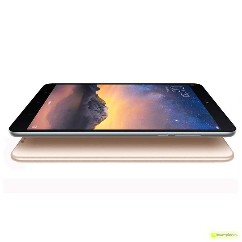 Xiaomi Mi Pad 2 64GB Windows - Item5