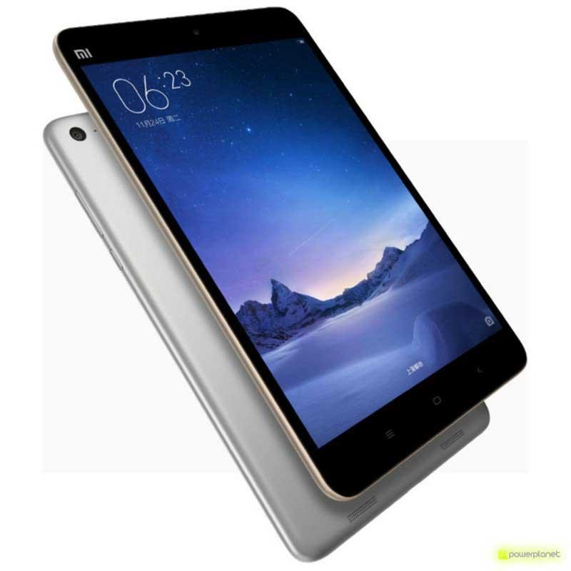 Xiaomi MiPad 2 64GB - Item6