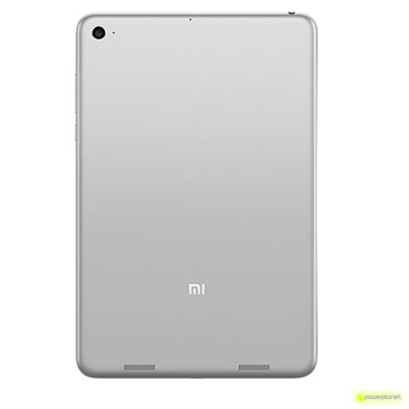 Xiaomi Mi Pad 2 64GB Windows - Item7
