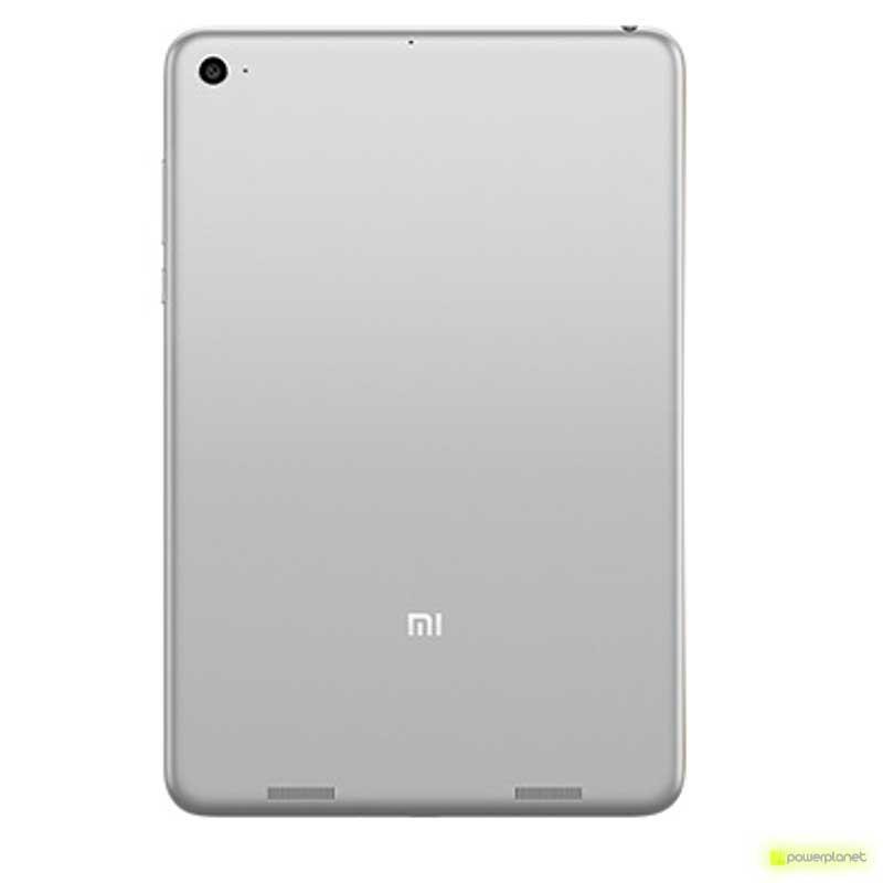 Xiaomi Mipad 2 - Item7