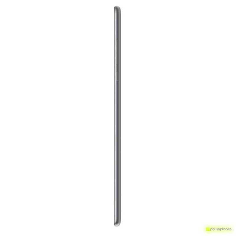 Xiaomi MiPad 2 64GB - Item8