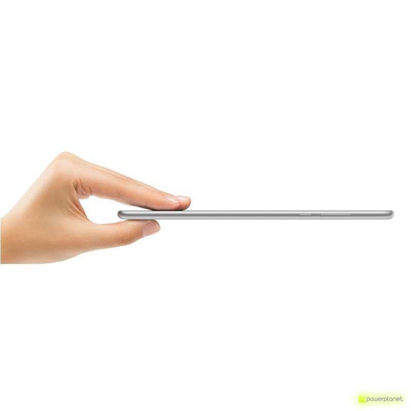 Xiaomi MiPad 2 64GB - Item9