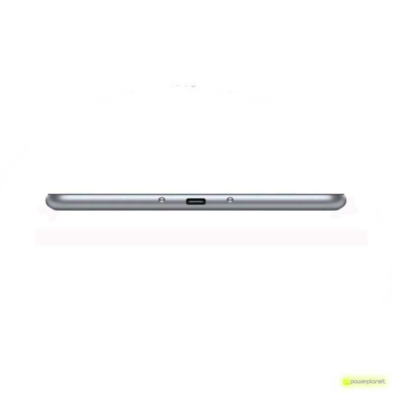 Xiaomi Mipad 2 - Item10