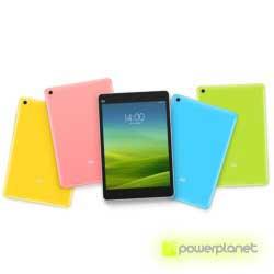 Xiaomi MiPad - Item3