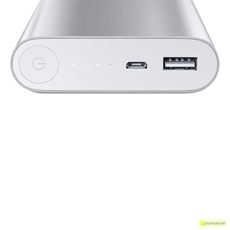 Xiaomi PowerBank 10400 - Item3