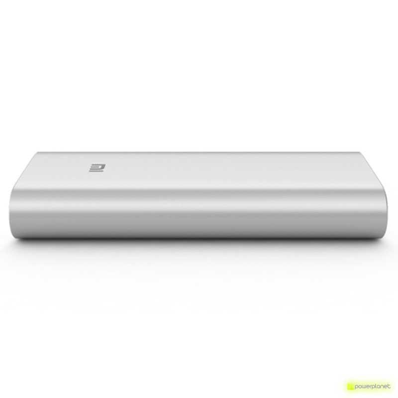 Xiaomi PowerBank 16000 - Bateria Universal - PowerPlanetOnline - Item2