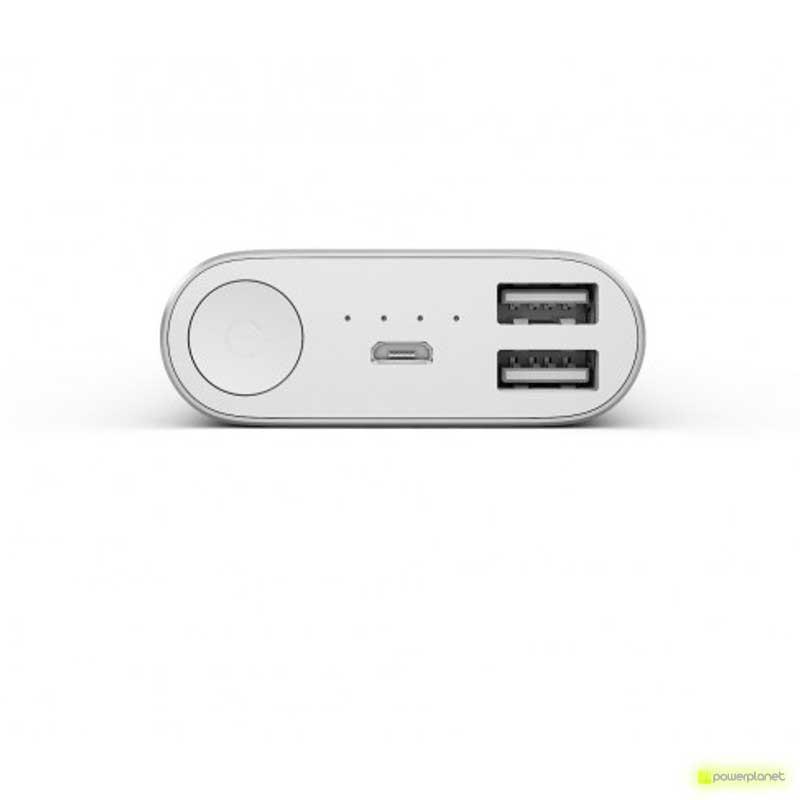 Xiaomi PowerBank 16000 - Bateria Universal - PowerPlanetOnline - Item4