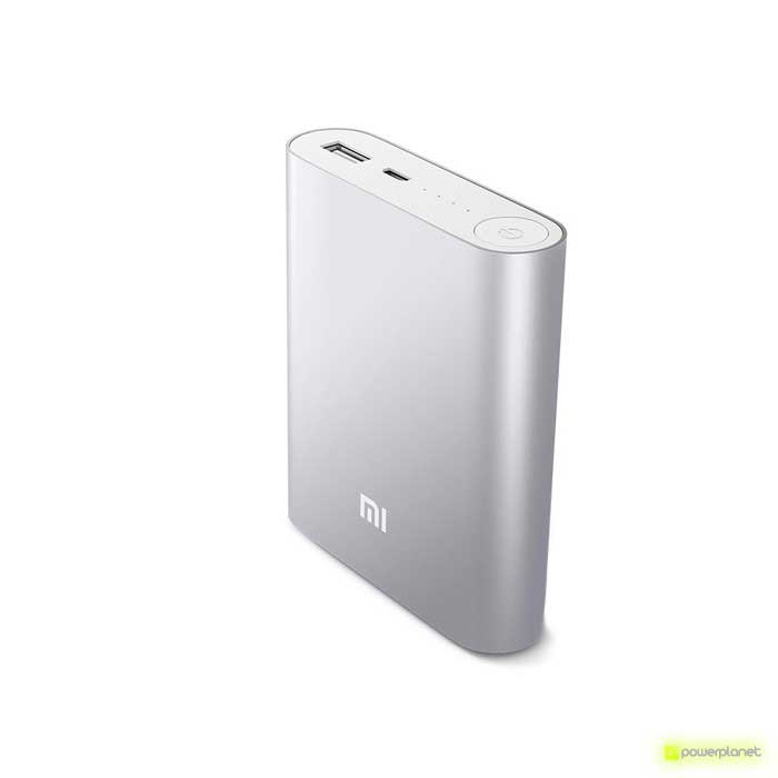 Xiaomi PowerBank 10400 - Item1