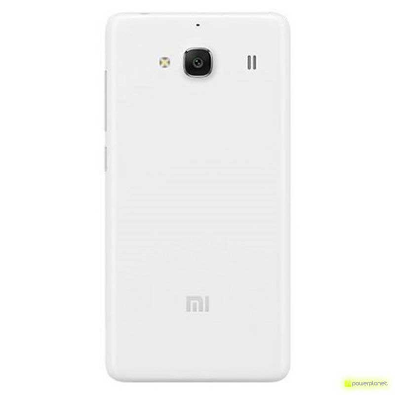 Xiaomi Redmi 2 - Mobile Chinês - Item1