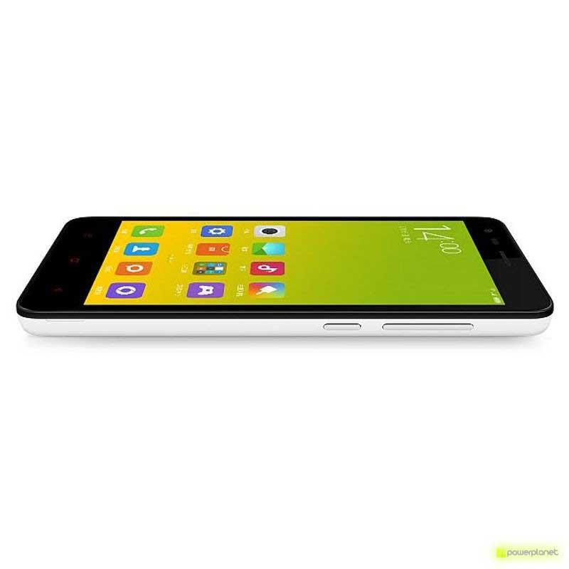 Xiaomi Redmi 2 - Móvil Libre - Ítem3