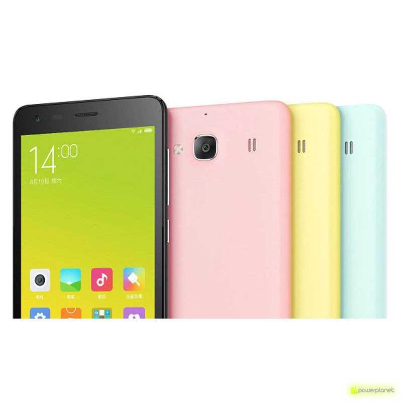 Xiaomi Redmi 2 - Ítem4