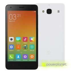Xiaomi Redmi 2 - Mobile Chinês - Item6