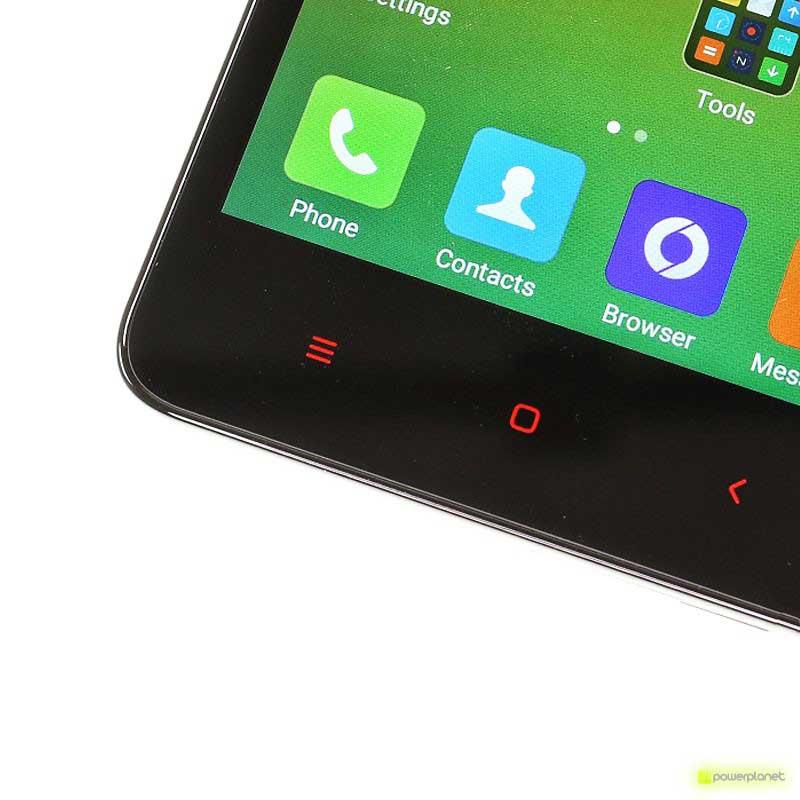 Xiaomi Redmi 2 - Ítem6