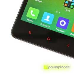 Xiaomi Redmi 2 - Móvil Libre - Ítem6