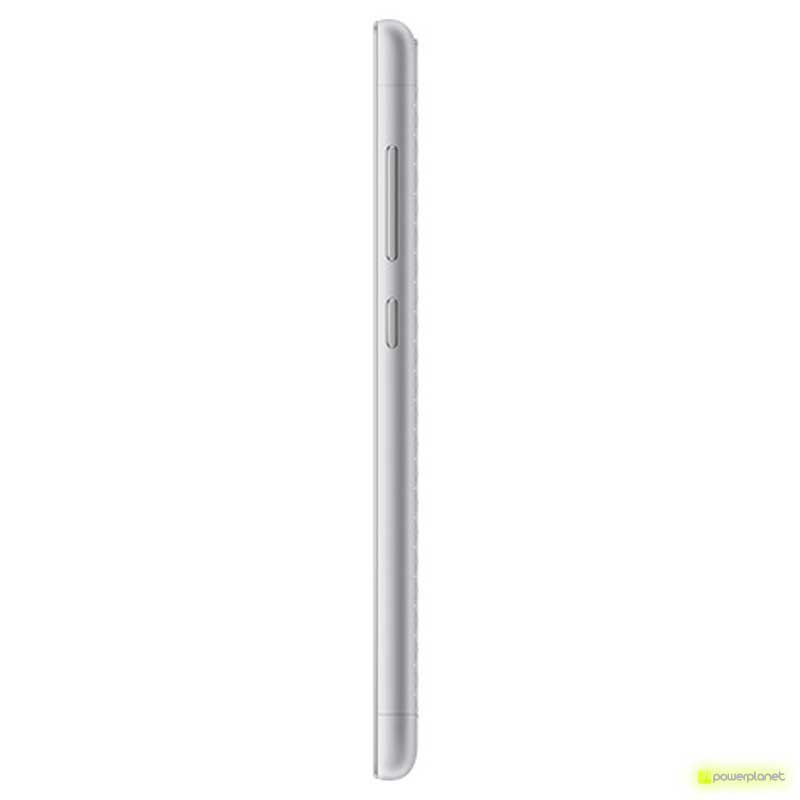 Xiaomi Redmi 3 - Item2
