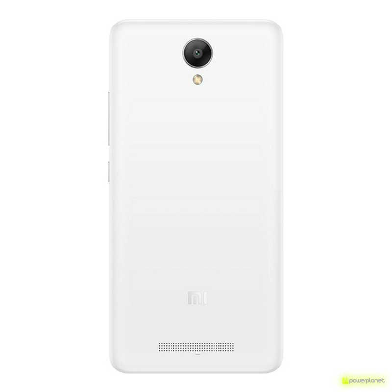 Xiaomi Redmi Note 2 - Item2