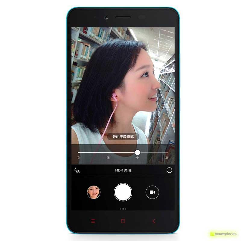 Xiaomi Redmi Note 2 - Item6