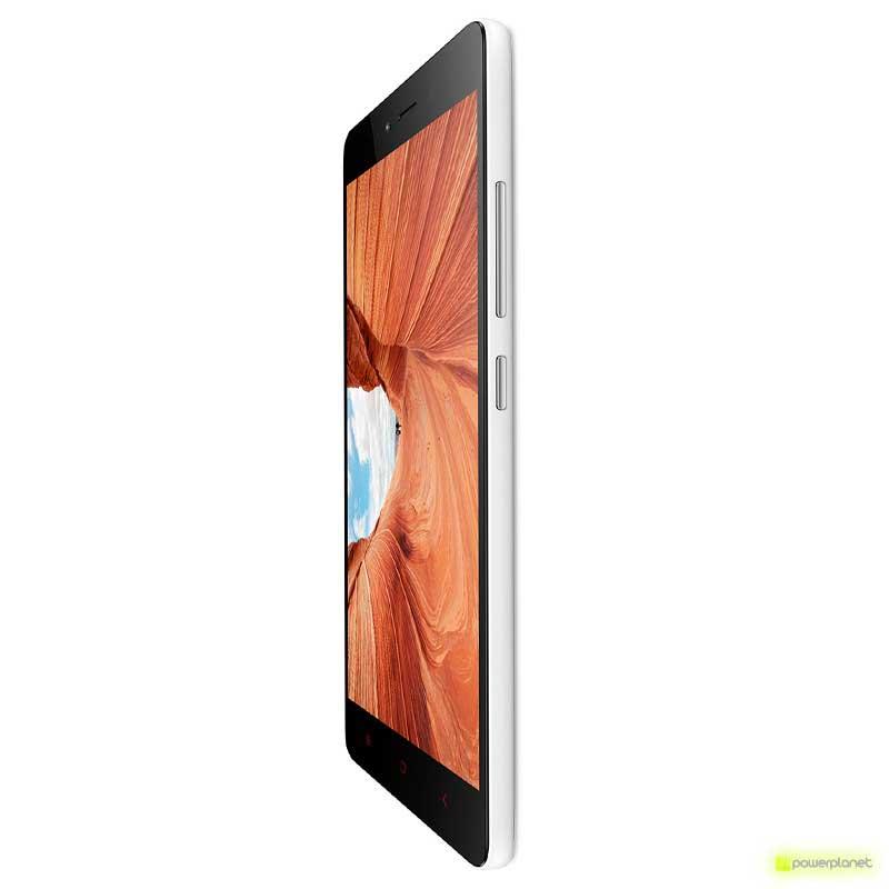 Xiaomi Redmi Note 2 - Item7